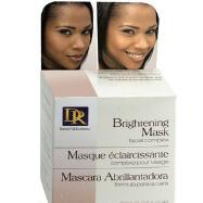 Brightening Mask