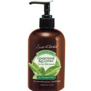 Tea Tree Oil Conditioning Cleanser
