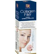 Collagen Filler