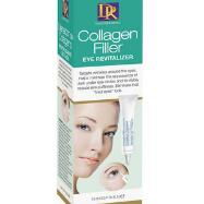 Collagen Filler Eye Cream