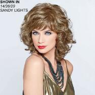 Jocelyn Wig by Joan Collins