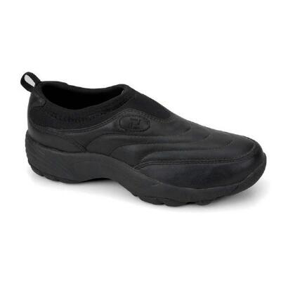 Prophet Wash and Slip on Walkers