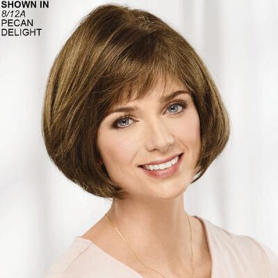 Comfort Wig by Paula Young®