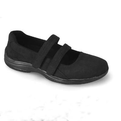 Propet Bilite Casual Shoes