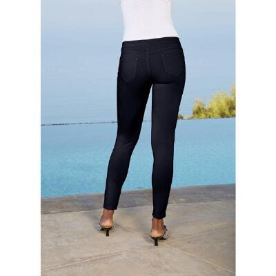 Versatile Jeggings by Sante Fashions