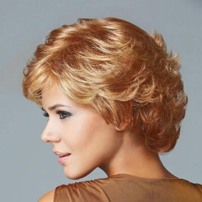 Fortune Wig by Gabor®