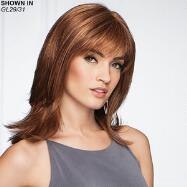Fantasy Wig by Gabor®