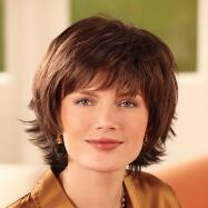 Cutting Edge Wig by Gabor®