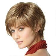 Felicity Wig by Gabor®