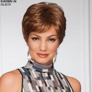 Sprite Wig by Gabor®