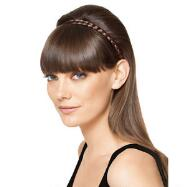 Hairdo® French Braid Headband