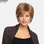 Notion Wig by Gabor®