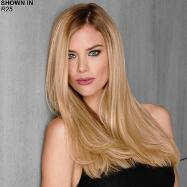 Hairdo® Hair Extensions 18