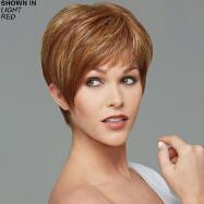 Strength Wig by  Gabor Basics®