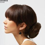 Loop hairpiece by Gabor®