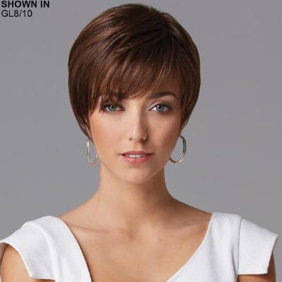 Distinction Wig by Gabor®