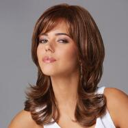 Appeal Wig by Gabor®