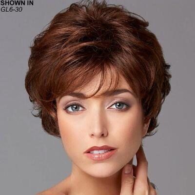 Summit Wig by Gabor®