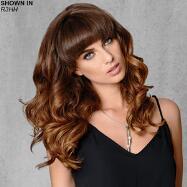 Hairdo® 5-Pc. 16