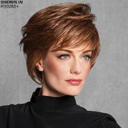 Hairdo® Wispy Cut Wig