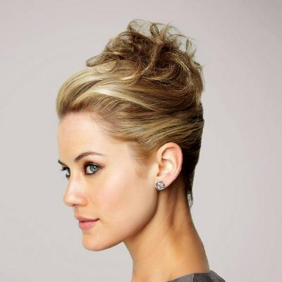 Go Lightly Hairpiece by Gabor®