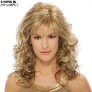 Felicity Wig by Estetica Designs