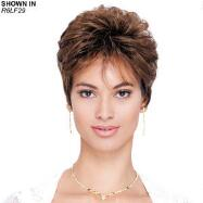 Robin Wig by Estetica Designs