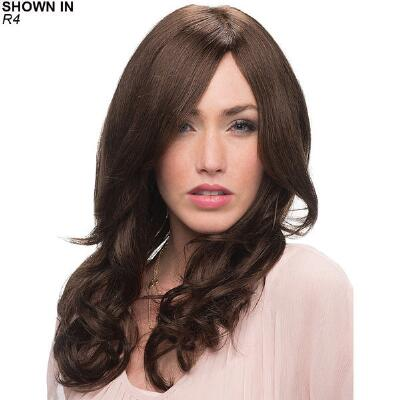 Liliana Wig by Estetica Designs