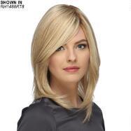 Nicole Lace Front Wig by Estetica Designs