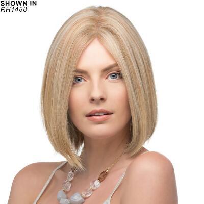 Emmeline Wig by Estetica Designs