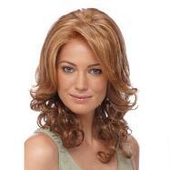 Tiffani Wig by Estetica Designs
