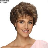 Whisper Lite Wig by Estetica Designs