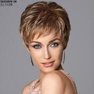 Short and Sweet Wig by Gabor®