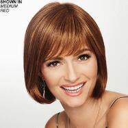 Loyalty Wig by Gabor Basics®