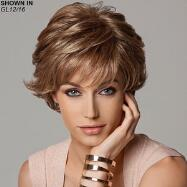 Casual Chic Wig by Gabor®