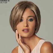 Grandeur Lace-Front Wig by Gabor®