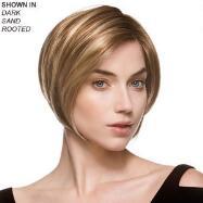 Talia Mono Lace Front Monofilament Wig by Ellen Wille