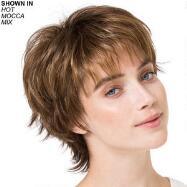 Click Wig by Ellen Wille