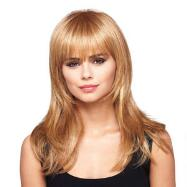 Temptress Wig by Daisy Fuentes™ LUXHAIR™ WOW™