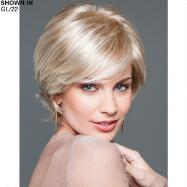Class Act Wig by Gabor®