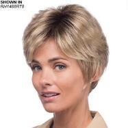 Charlene Monofilament Wig by Estetica Designs