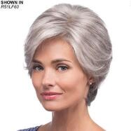 Sonia Lace-Front Wig by Estetica Designs