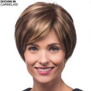 Ella Monofilament Wig by Estetica Designs