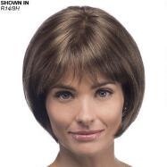 Mia Monofilament Wig by Estetica Designs