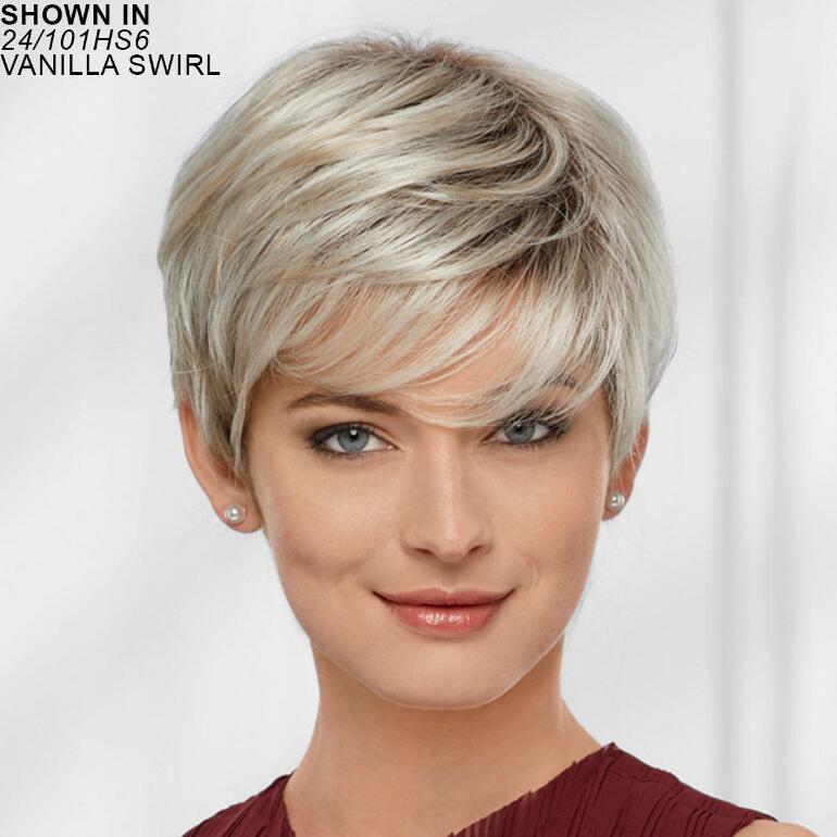 Belinda WhisperLite® Wig by Paula Young®