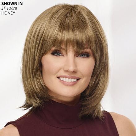 Pippa Wig by Paula Young®