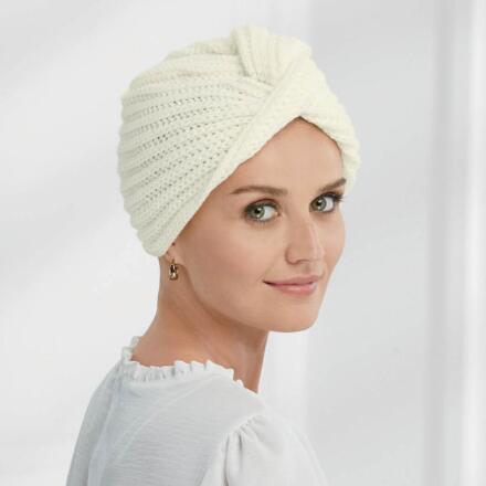 Sweater Turban