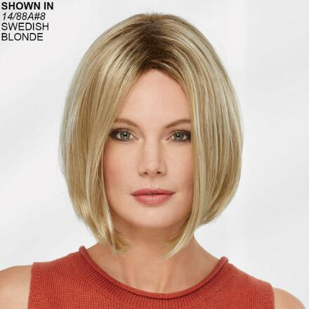 Kelsey WhisperLite® Wig by Paula Young®