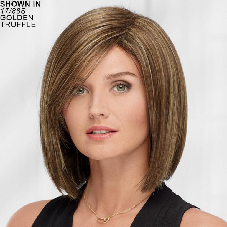 Maura Wig by Paula Young®