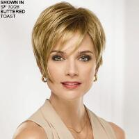 Bianca WhisperLite Wig by Paula Young